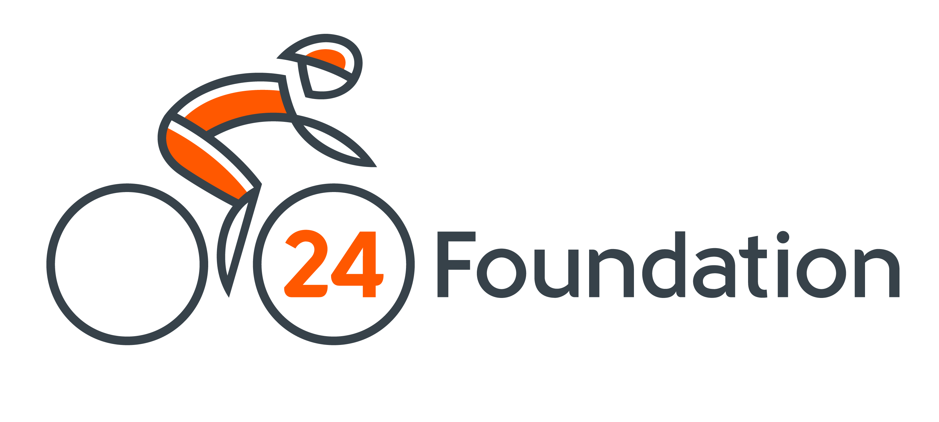 24 Foundation
