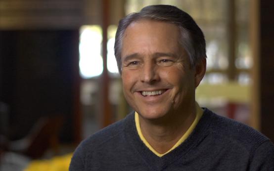 Greg Lee, President