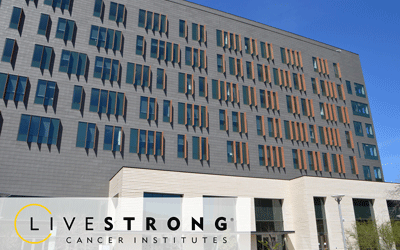 Livestrong Cancer Institutes