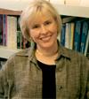 Karen Syrjala