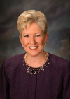 Margaret Kripke