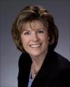 Angela Patterson