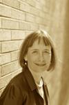 Dr. Diane Meier