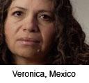 Comparte tu Historia: Veronica Gascon