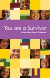 You are a Survivor