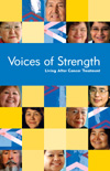 Voices of Strength