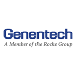 More about Genentech