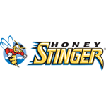 More about Honey Stinger