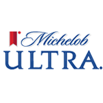 More about Michelob Ultra