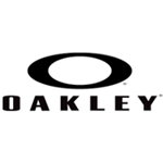 More about Oakley