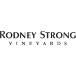 More about Rodney Strong