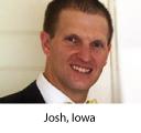 Josh (OVAC Recap)