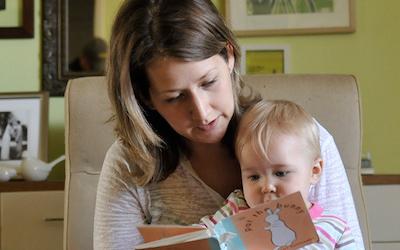 Livestrong Fertility Program