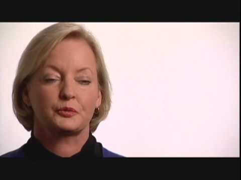 Cognitive Changes After Cancer Treatment