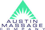 Austin Massage logo