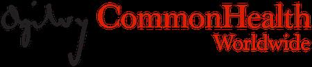 Olgilvy logo