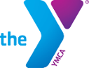 YMCA Austin logo